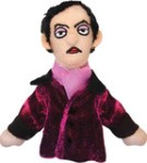 Poe_Magnet_Puppet_compact