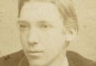 R.L.S., c. 1871