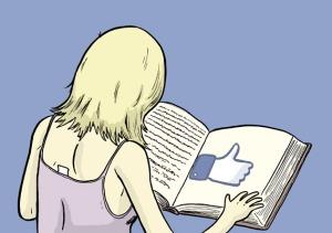 book_like