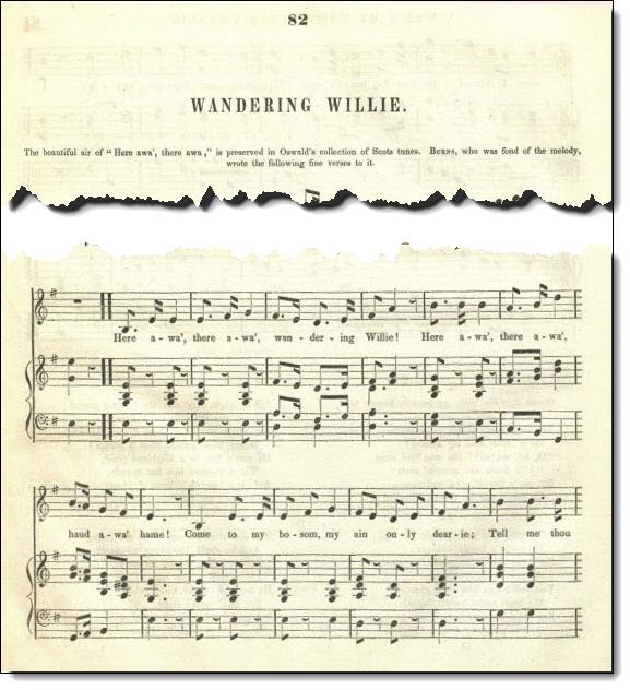 image 11  wandering willie