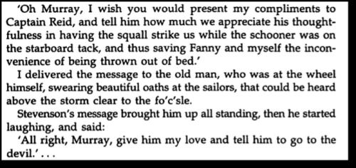 MacCallum, T.M. Adrift in the South Seas. Los Angeles: Wetzel, 1934