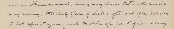 'The Manse' (1887) (NYPL)